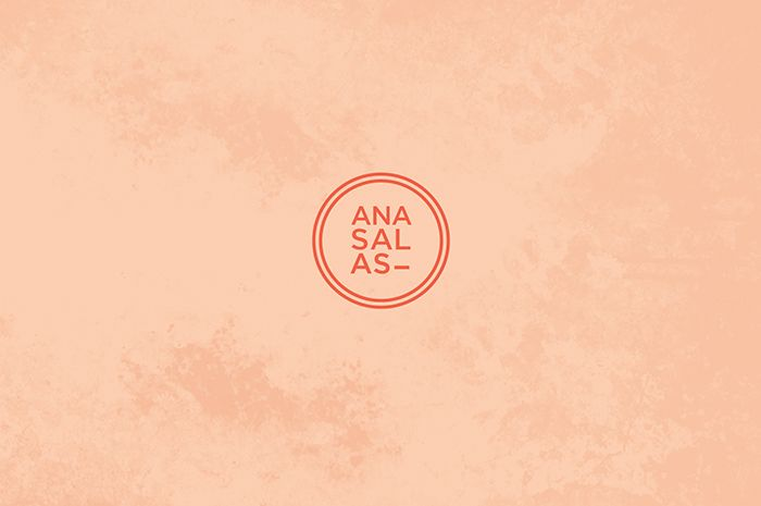 Ana Salas Tatabi Studio Projects