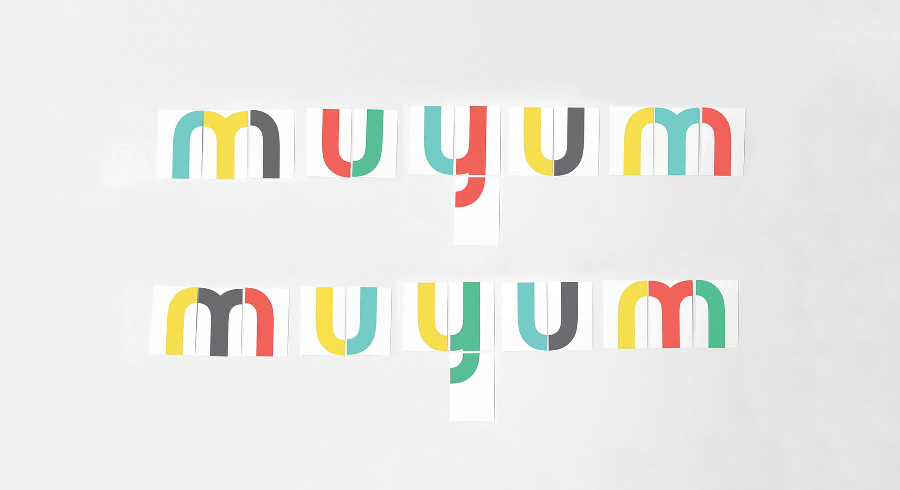 muyum Tatabi Studio Projects